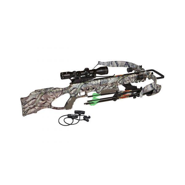 excalibur matrix 405 crossbow for sale
