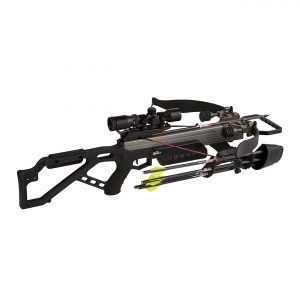 excalibur crossbow micro 335 for sale