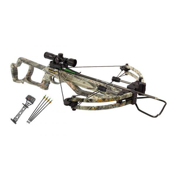 Parker Enforcer crossbow for sale