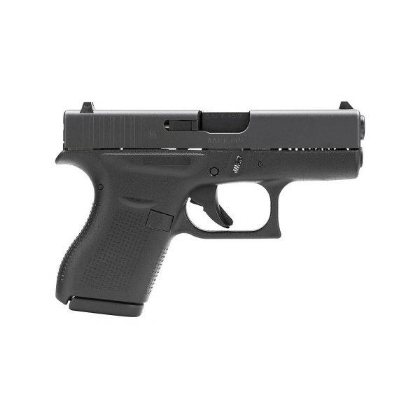 Buy GLOCK 42 Pistol