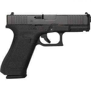 Buy Glock 45 Gen5