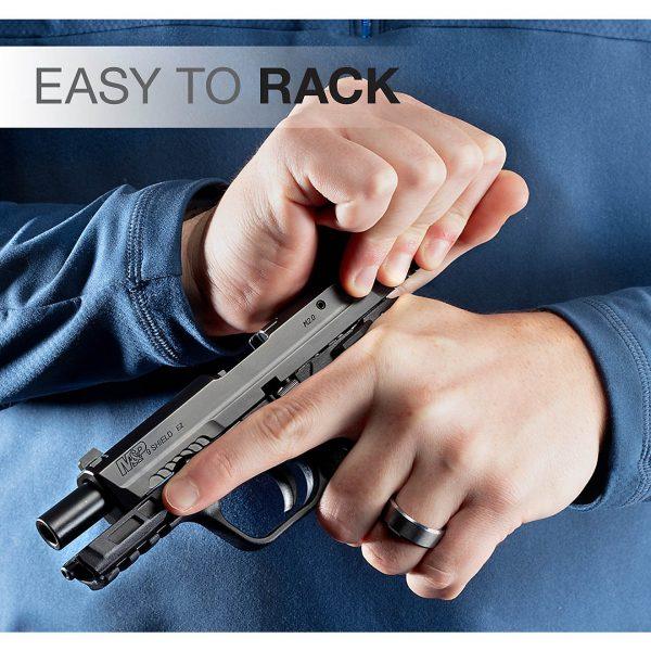 pistol for sale
