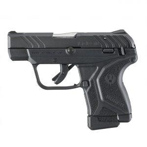Ruger LCP 2 for sale near me