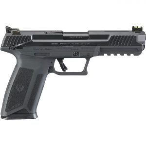 buy Ruger 57 Pistol