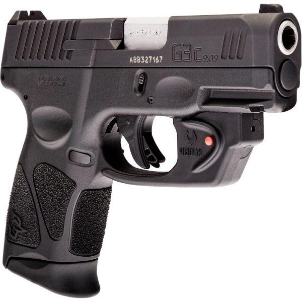 Buy Taurus G3C Pistol