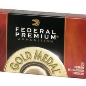 buy federal premium 308 win 175 grain