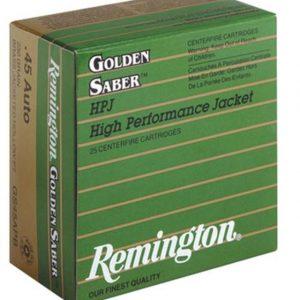 remington premier 357 for sale