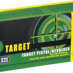 buy remington htp 380 acp 88gr