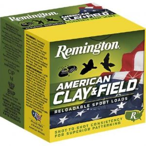 remington American Clay FOR SALE