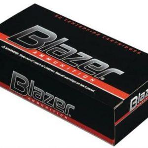 CCI Blazer 9mm 115gr for sale