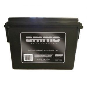 Ammo Inc 45 ACP for sale