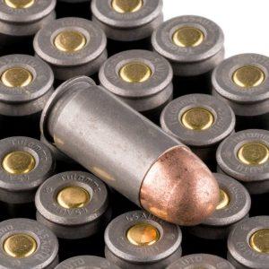 45-ACP-Ammo-by-Tula