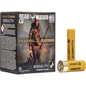 buy Federal Premium Bismuth
