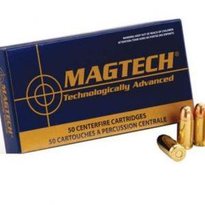 BUY Magtech Sport Shooting 357