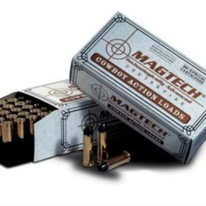 buy Magtech Cowboy Action 357
