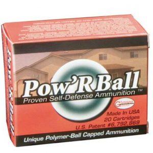 Pow'R ball 70gr for sale