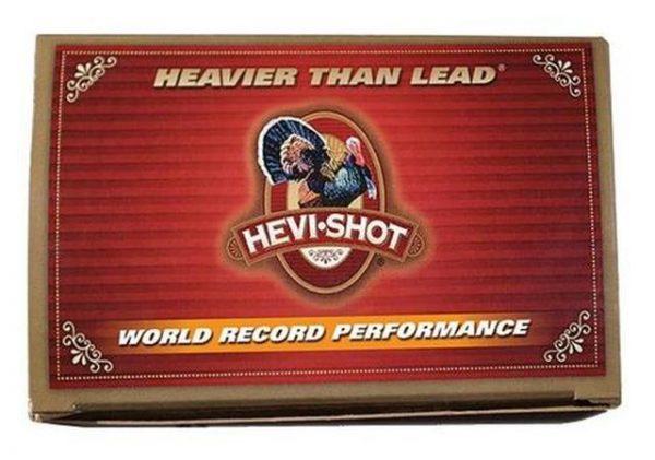 HEVI Shot Magnum Blend for sale