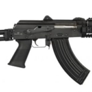 buy blackheart m92ak short barrel