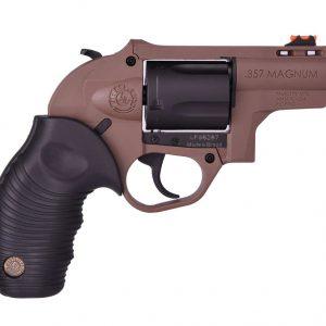 Guns For Sale Near Me