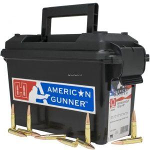 buy Hornady American Gunner 6.5