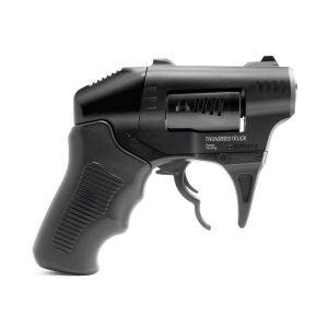 Buy Standard MFG S333 THUNDERSTRUCK