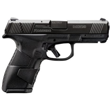 mossberg MC2c pistol for sale