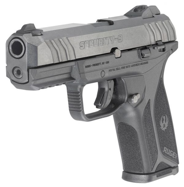 Ruger Security9 for sale