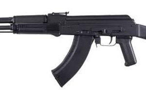AK-103 rifle for sale online