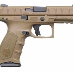 Beretta APX for sale online